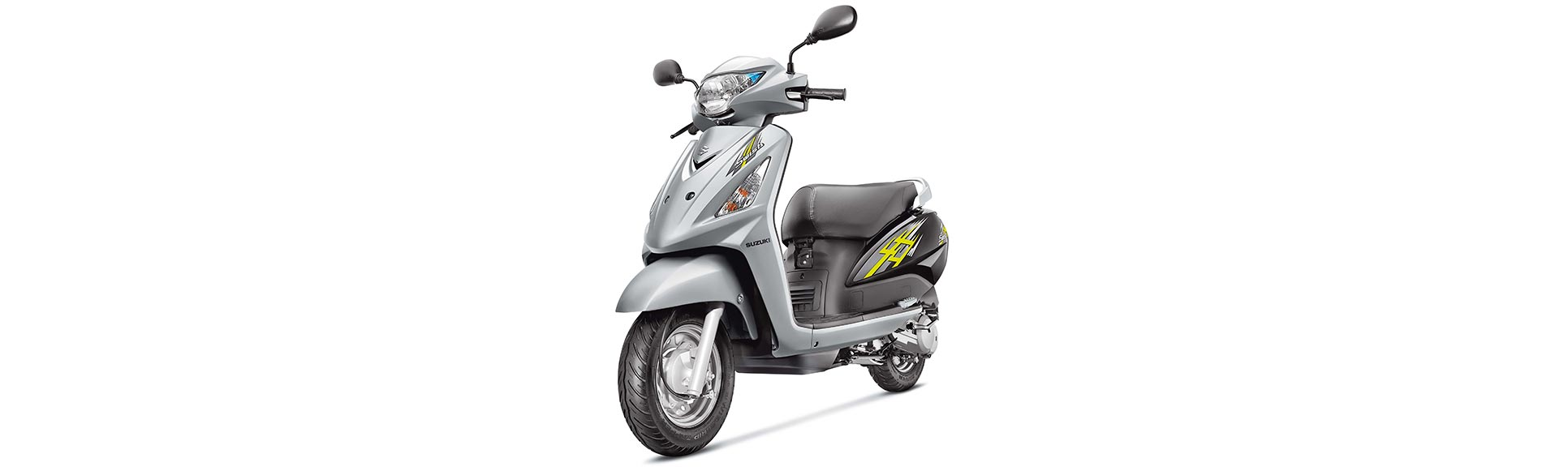 Rajavalsam Motors Best Suzuki Motorbike Dealers In Kerala